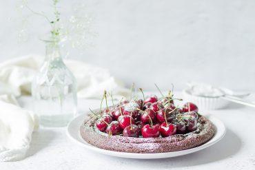 blog kulinarny przepisy wypieki ciasto codojedzenia