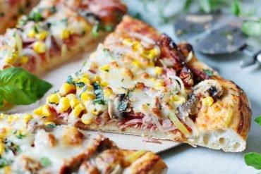 przepis_pizza_codojedzenia_blog