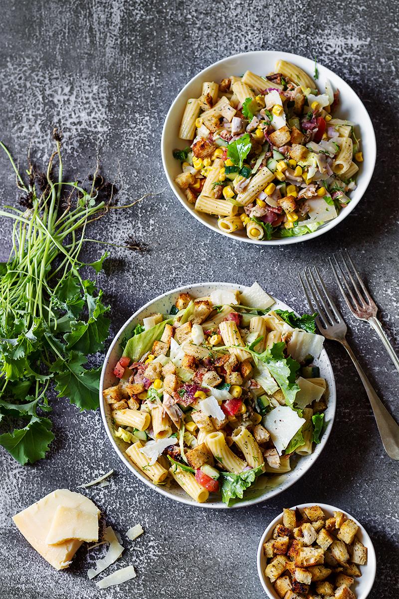 salatka_lunch_obiad_codojedzenia
