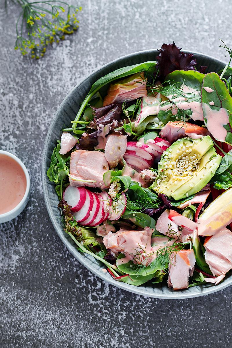 salatka_obiad_bezgotowania_lato_blog_codojedzenia