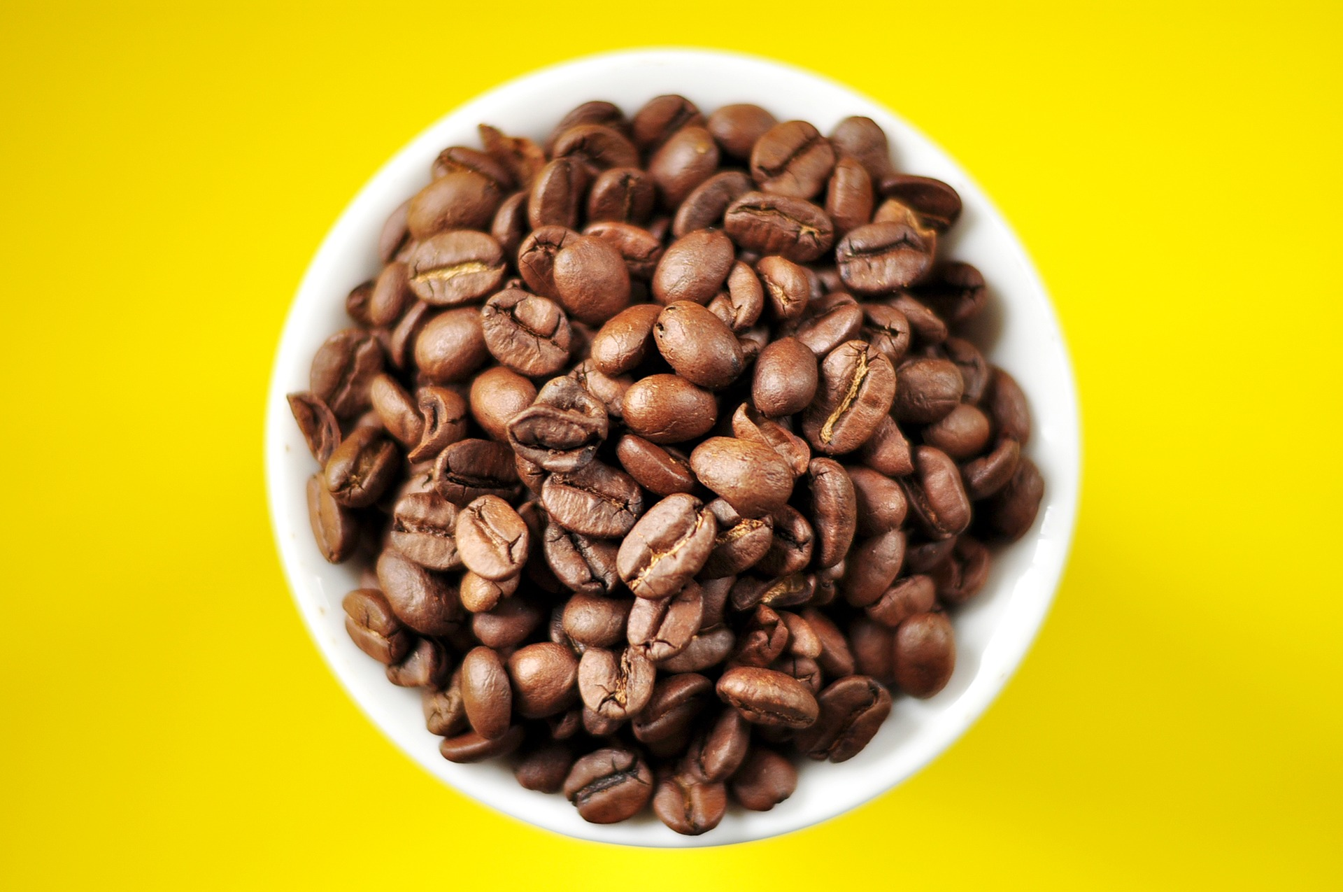 coffee-4198012_1920