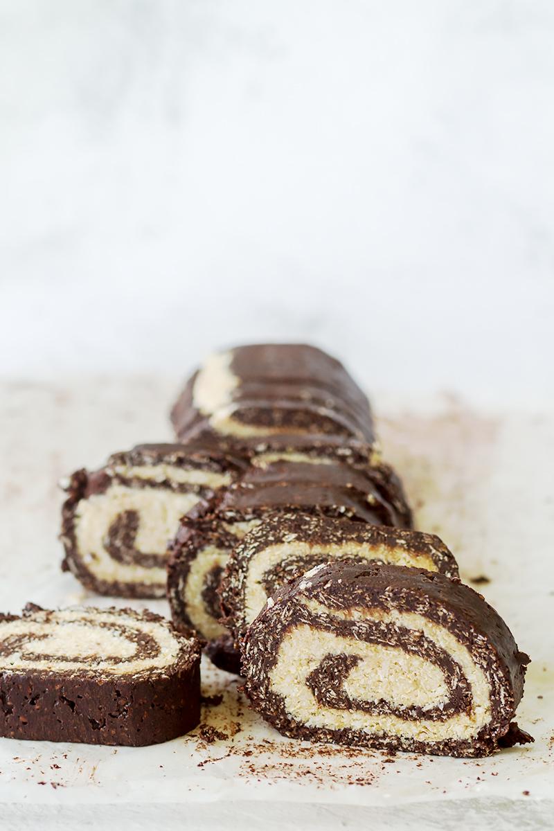 deser_bez pieczenia_blog_codojedzenia_foodblog
