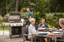 grill gazowy codojedzenia rodzinne grillowanie