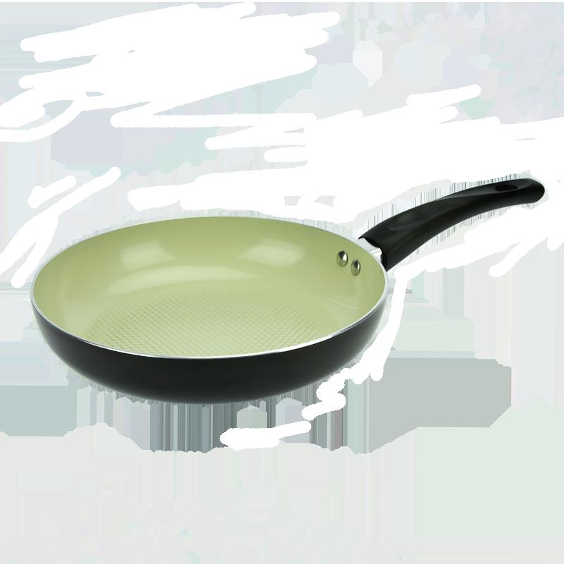 patelnia-ceramiczna-heban-o24cm