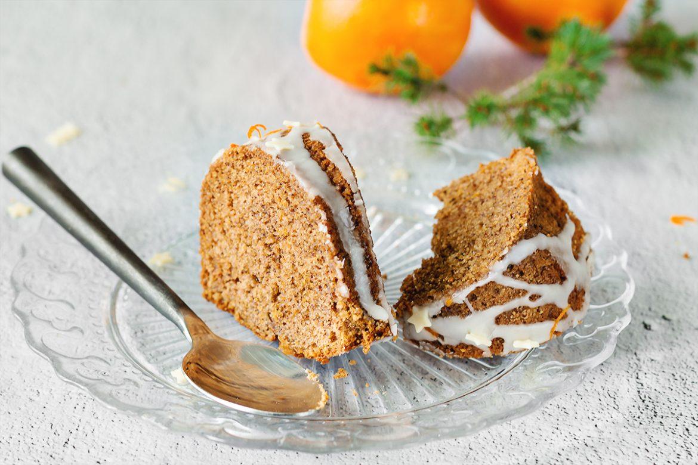 ciastopiernikowe_przepis_blog_foodblog_codojedzenia