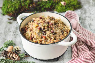 przepis bigos świąteczne potrawy codojedzenia