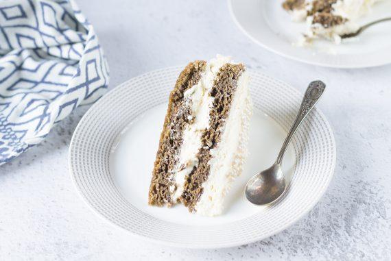 ciasto_matcha_przepis_codojedzenia