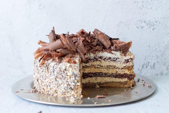 tort_cappuccino_kawa_czekolada_codojedzenia