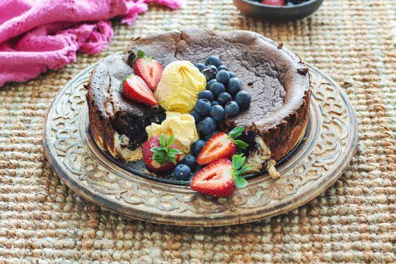 ciastoczekoladowe_francuskie_codojedzenia_dokawy