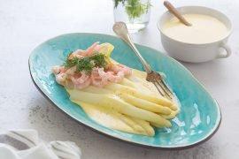 krewetki_szparagi_kolacja_przystawka_codojedzenia