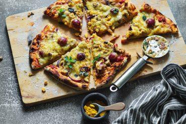 pizza_curry_kurczak_codojedzenia_przepis_blogkulinarny