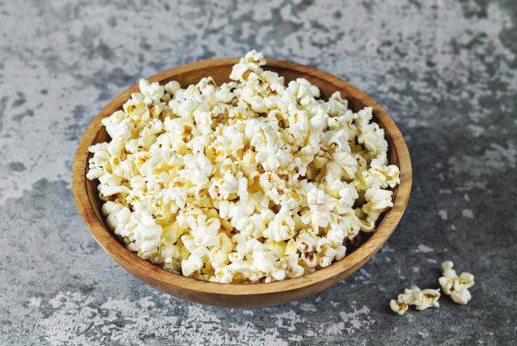 popcorn_2