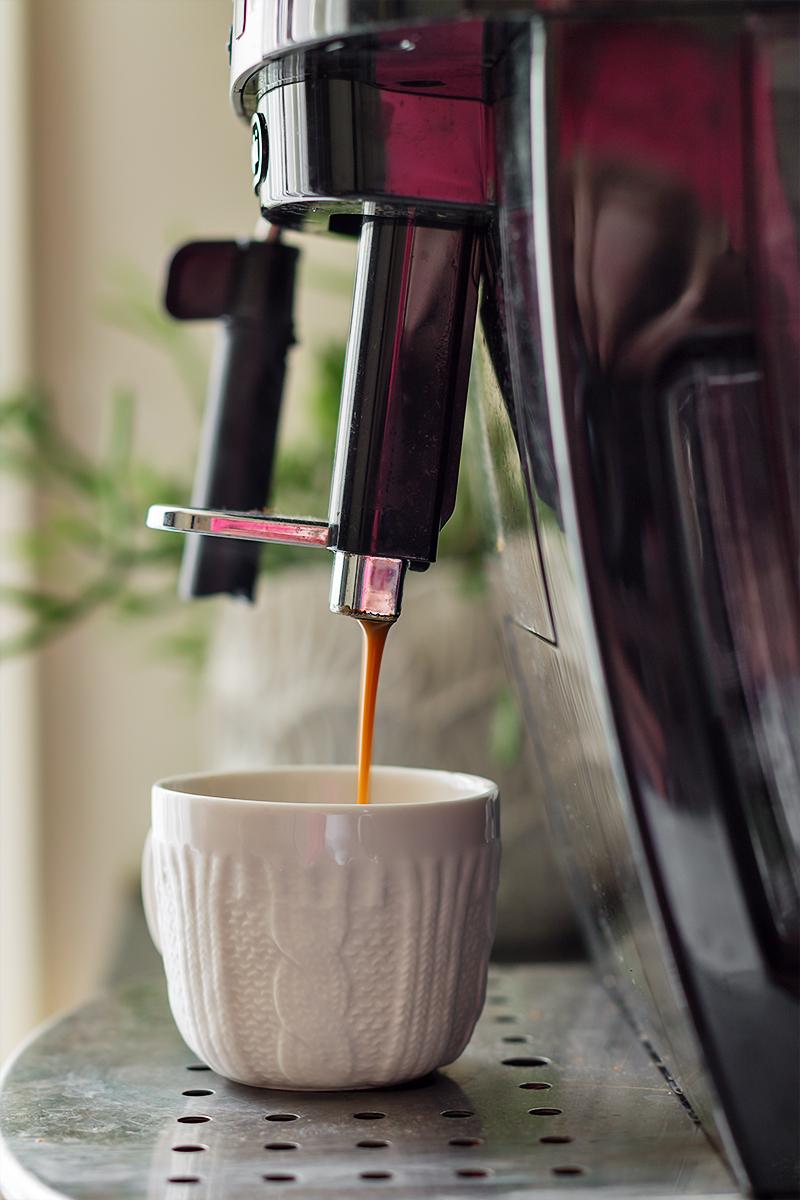espresso_codojedzenia